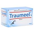 TRAUMEEL S Tabletten 250 St�ck N2