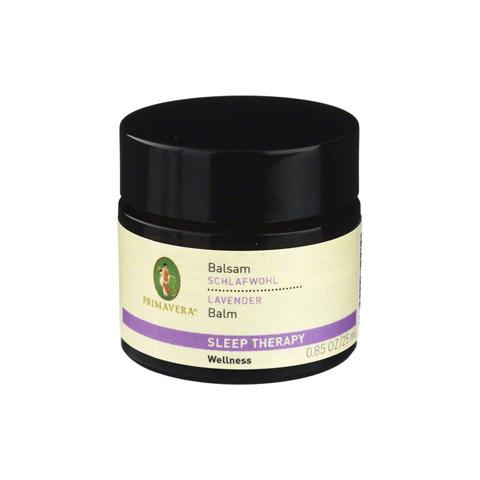 SCHLAFWOHL Aroma Balsam 25 Milliliter