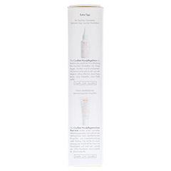 AVENE Cicalfate antibakter.Wundpflegecreme + gratis AVENE Cicalfate antibakter.Wundpflegecreme (5ml) 100 Milliliter - Rechte Seite