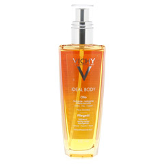 VICHY IDEAL Body Pflege�l 100 Milliliter