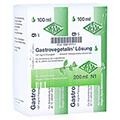 Gastrovegetalin Lösung 200 Milliliter N1