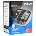 OMRON M500IT Oberarm Blutdruckmessger�t 1 St�ck