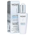 Vichy Liftactiv Supreme Serum 10 Anti-Falten Serum-Konzentrat + gratis VICHY LIFTACTIV Nachtcreme 15 ml 50 Milliliter