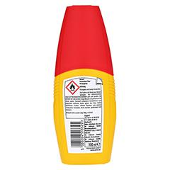 AUTAN Protection Plus Pumpspray 100 Milliliter - Rückseite