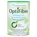 OptiFibre Pulver 250 Gramm