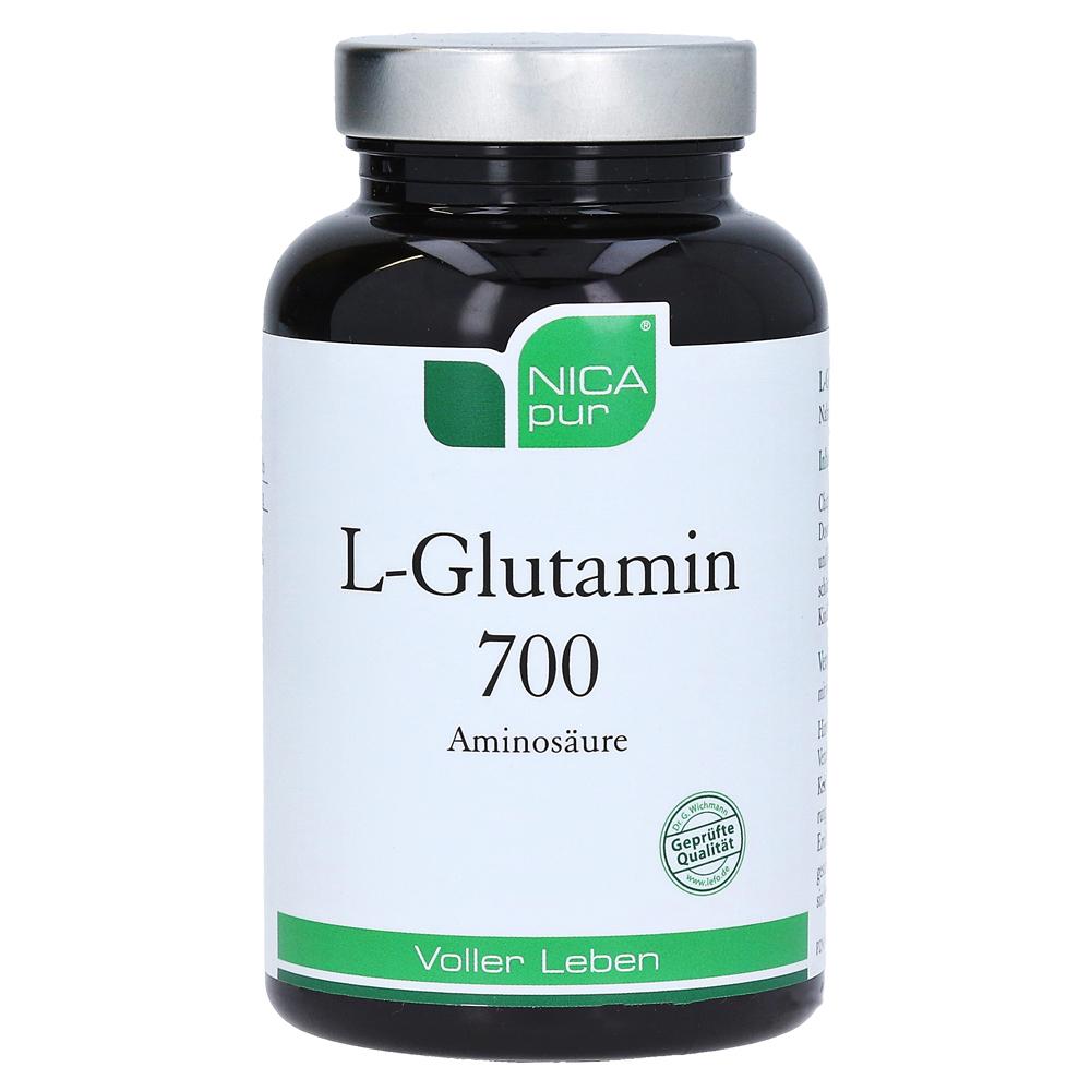 nicapur-l-glutamin-700-kapseln-120-stuck