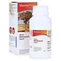 MANTRA Weihrauch Kapseln Vitamin E Zink u.Selen 200 Stück