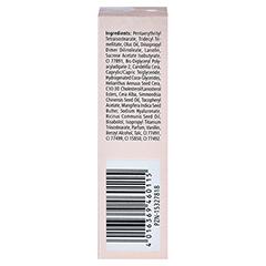 HYALURON LIP Perfection Lippenstift nude 4 Gramm - Rückseite