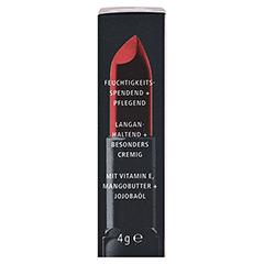 HYALURON LIP Perfection Lippenstift coral 4 Gramm - Rechte Seite