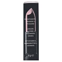 HYALURON LIP Perfection Lippenstift rose 4 Gramm - Rechte Seite