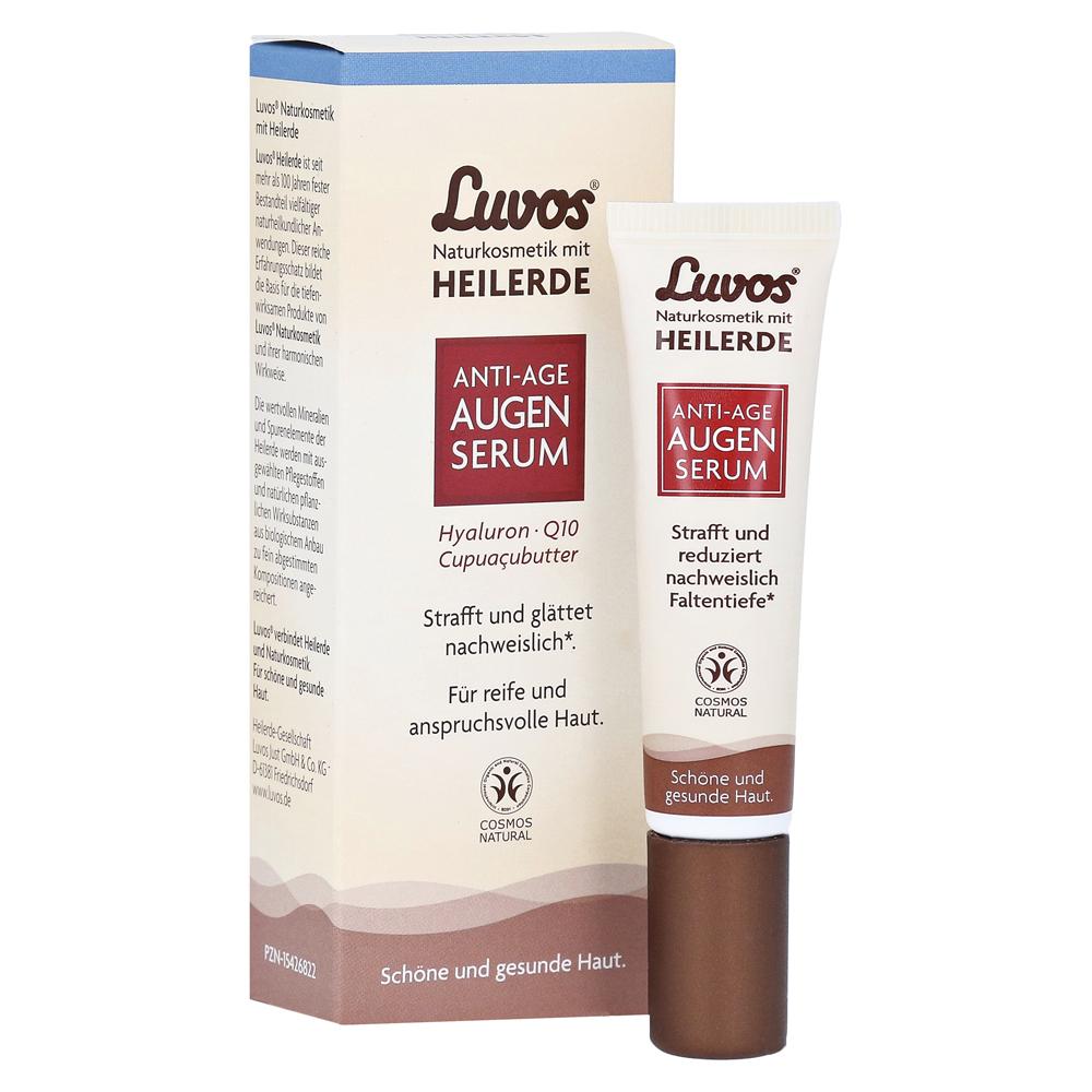 luvos-heilerde-anti-age-augenserum-15-milliliter