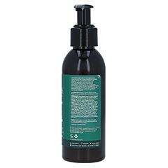SUKIN Super Greens Nutrient rich Facial Moisturis. 125 Milliliter - Linke Seite