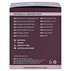 SUKIN Purely Ageless rejuvenating day Cream 120 Milliliter - Rechte Seite