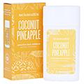 SCHMIDTS Deo Stick sensitive Coconut & Pineapple 75 Gramm