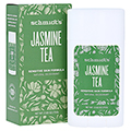 SCHMIDTS Deo Stick sensitive Jasmine Tea 75 Gramm