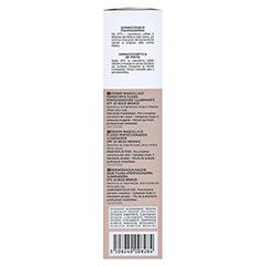 LIERAC Teint Perfect Skin Creme 04 bronze beige 30 Milliliter - Rechte Seite