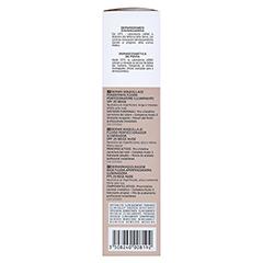 LIERAC Teint Perfect Skin Creme 02 nude beige 30 Milliliter - Rechte Seite