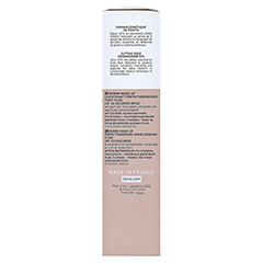 LIERAC Teint Perfect Skin Creme 03 golden beige 30 Milliliter - Linke Seite