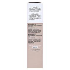 LIERAC Teint Perfect Skin Creme 02 nude beige 30 Milliliter - Linke Seite
