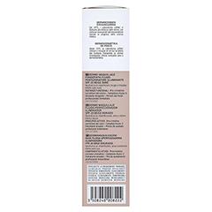 LIERAC Teint Perfect Skin Creme 03 golden beige 30 Milliliter - Rechte Seite