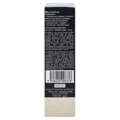 LIERAC Premium die Kapseln + gratis Lierac Kosmetiktasche 30 Stück - Linke Seite