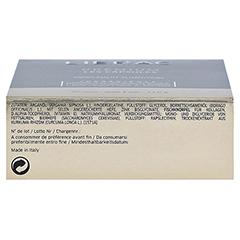 LIERAC Premium die Kapseln + gratis Lierac Kosmetiktasche 30 Stück - Unterseite