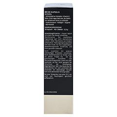 LIERAC Premium die Kapseln + gratis Lierac Kosmetiktasche 30 Stück - Rechte Seite