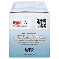 HYPO A Wohlfühl Plus Kombipackung 1 Stück - Linke Seite