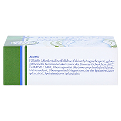 REPHALYSIN C Tabletten 100 Stück - Unterseite