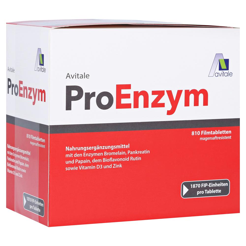proenzym-magensaftresistente-tabletten-810-stuck