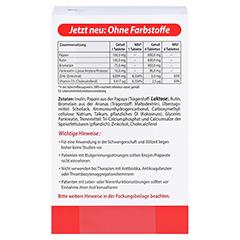 PROENZYM magensaftresistente Tabletten 810 Stück - Rechte Seite