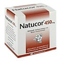Natucor 450mg 100 St�ck N3