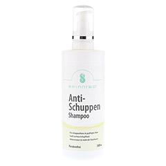 ANTI SCHUPPEN Shampoo 500 Milliliter