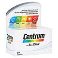 CENTRUM A-Z+Lutein Tabletten 30 St�ck
