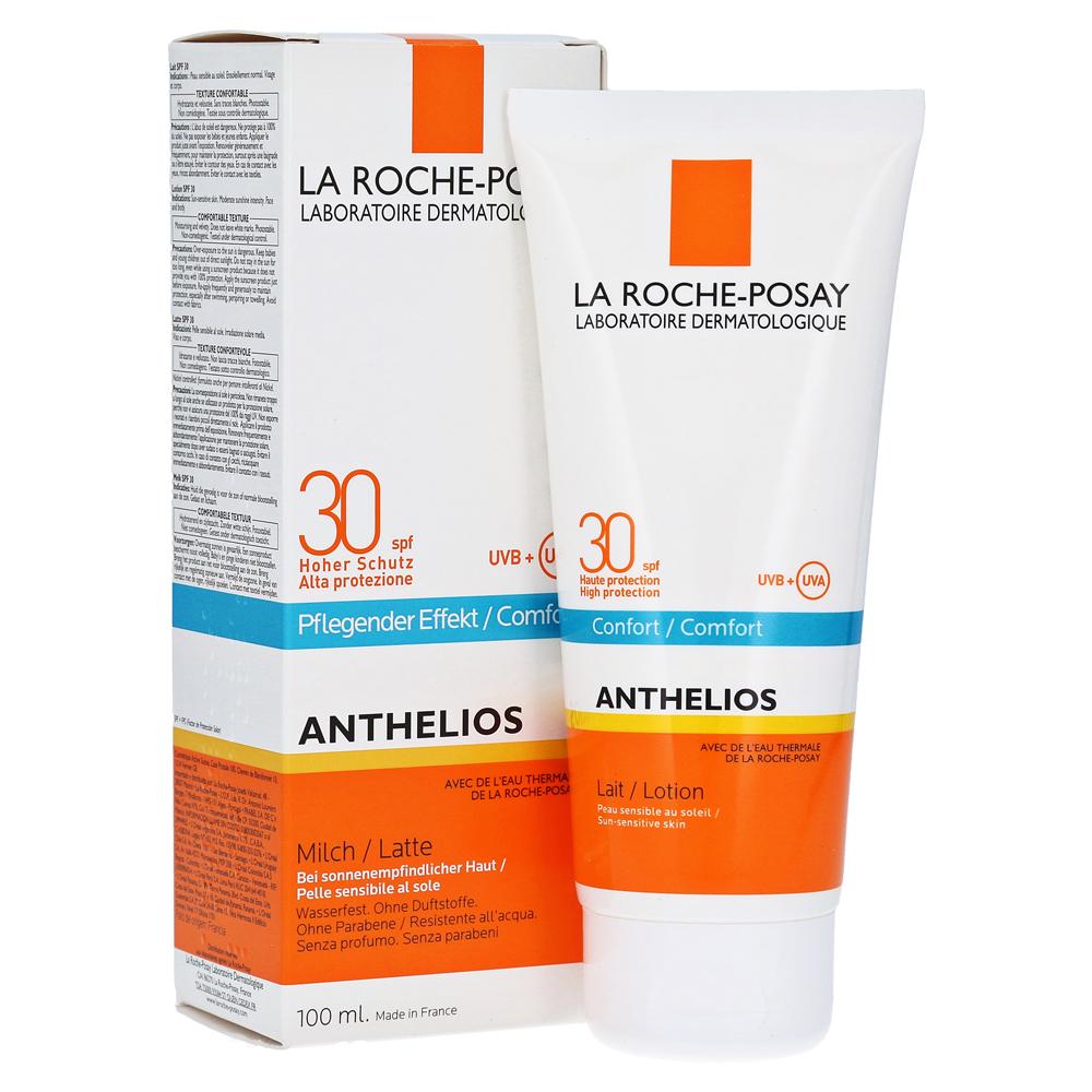 la-roche-posay-anthelios-lsf-30-sonnenschutz-milch-gratis-la-roche-posay-posthelios-after-sun-100-milliliter