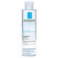 ROCHE-POSAY Mizellen Reinigungsfluid empf.Haut 200 Milliliter