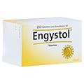 ENGYSTOL Tabletten 250 Stück N2
