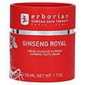 erborian Ginseng Royal 50 Milliliter