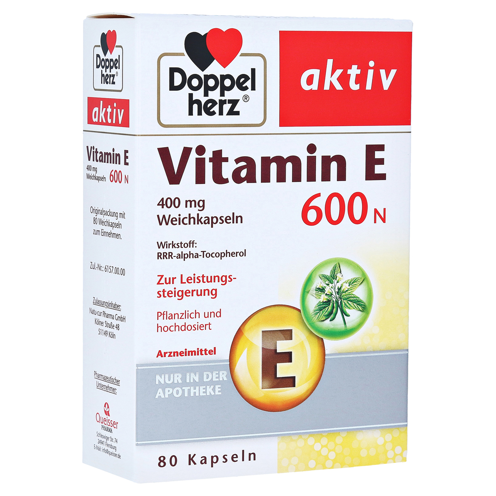 doppelherz-vitamin-e-600-n-weichkapseln-80-stuck