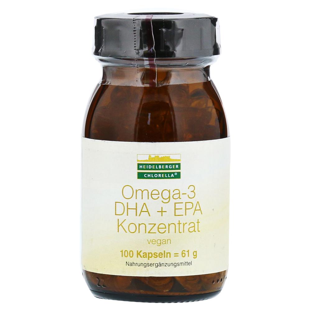 omega-3-dha-epa-vegan-konzentrat-kapseln-100-stuck