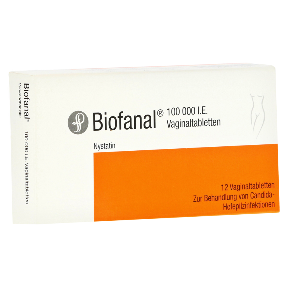 biofanal-100000i-e-vaginaltabletten-12-stuck