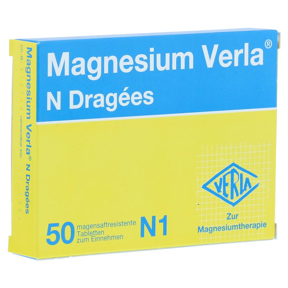 magnesium-verla-n-dragees-tabletten-magensaftresistent-50-stuck