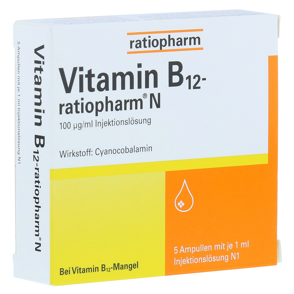 vitamin-b12-ratiopharm-n-ampullen-5x1-milliliter