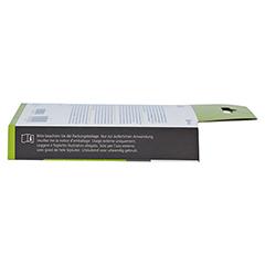 DERMAPLAST Active Hot/Cold Pack klein 13x14 cm 1 Stück - Linke Seite