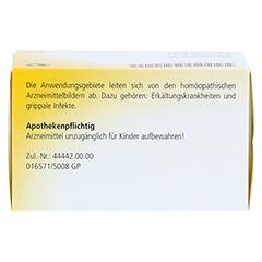 ENGYSTOL Tabletten 250 Stück N2 - Linke Seite