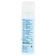 PEDESIN-N Schuhdesinfektionsspray 50 Milliliter - Linke Seite