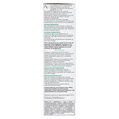 Vichy Destock Creme Gegen Schwangerschaftsstreifen 200 Milliliter - Linke Seite