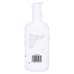 PHYSIOGEL Calming Relief A.I.Body Lotion 400 Milliliter - Rechte Seite