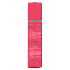 erborian Camellia Mask Eclair - Radiance Night Mask 50 Milliliter - Rechte Seite