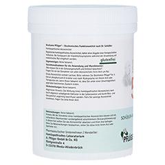 BIOCHEMIE Pflüger 5 Kalium phosphoricum D 6 Tabl. 1000 Stück - Rechte Seite